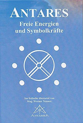 antares-freie-energien-und-symbolkrfte