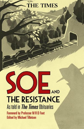 soe-and-the-resistance