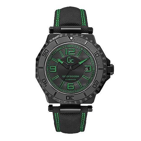 Guess X79011G2S - Montre bracelet pour
