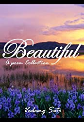 Beautiful: Poems and Quotes (English Edition)