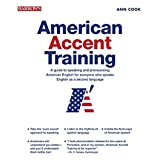 Best American Accents - American Accent Training Review