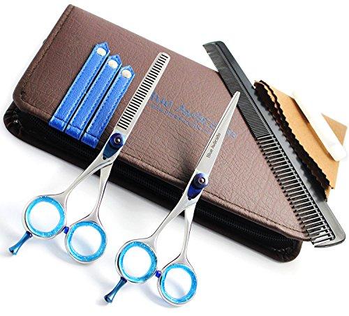 nouvelle-arrivee-ciseaux-cheveux-professionnel-cheveux-ciseaux-pour-gaucher-off-site-ciseaux-en-acie