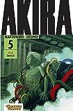 Akira, Original-Edition (deutsche Ausgabe),Bd.5