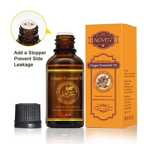 Walnuss Kaltgepresstes Trägeröl Reines Natürliches & Therapeutisches Öl 100ml Health & Beauty Natural & Alternative Remedies