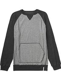 Burton Jungen Hoodie Boys Almost Sweater