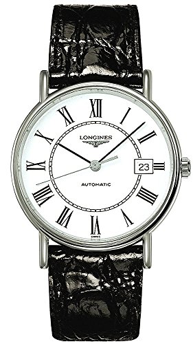longines-la-grande-classique-automatic-white-dial-stainless-steel-mens-watch-l49214112