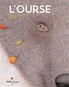 """Afficher """"L'ourse"""""""