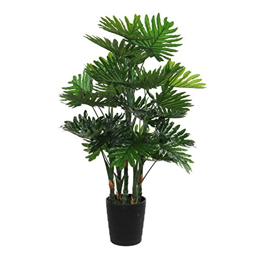 Kunstpflanze Kunstpflanze »Philo-Baum«