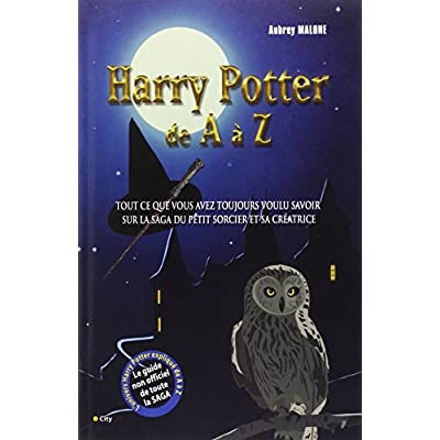 Harry Potter Saga Completa Pdf