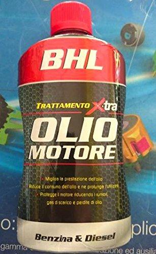 trattamento-olio-motore-no-smoke-additivo-per-tutte-le-auto-benzina-e-diesel-bhl-tipo-bardhal