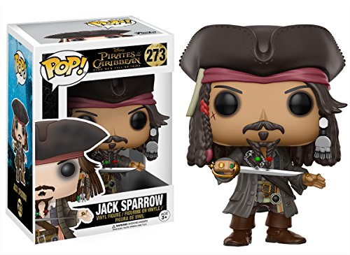 Disney-Pirates-of-the-Caribbean-Jack-Sparrow-POP-Vinyl