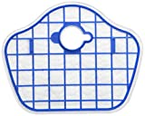 Philips SmartPro Compact FC8013/01 vacuum accessory/supply - Vacuum Accessories & Supplies (SmartPro Compact FC8772, FC8774, FC8776, FC8972, 2 pc(s))