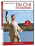 Tai Chi for Beginners [DVD] [UK Import]