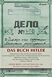 Das Buch Hitler -