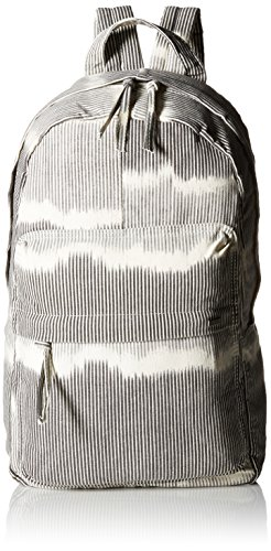 rvca-womens-scout-ii-backpack-grey