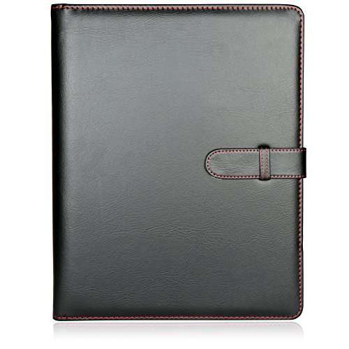 H&S 40 Pockets A4 Presentation F...