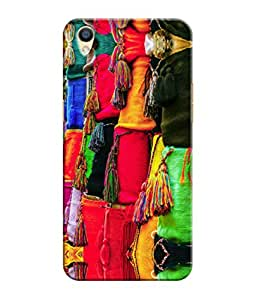 IDEAL For OPPO F3 PLUS / OPPO F3+ - IDEAL Latest Design High Quality 3D Printed Soft Silicon Back Case Cover For OPPO F3 PLUS / OPPO F3+