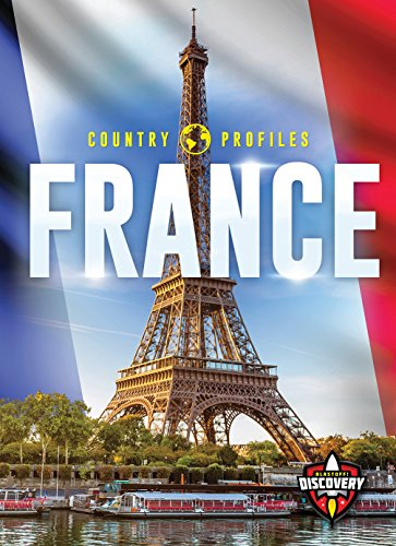 France (Country Profiles)