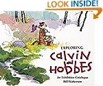 Exploring Calvin and Hobbes: An Exhib...