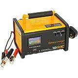 Hilka RAC-HP026 12A Battery Charger