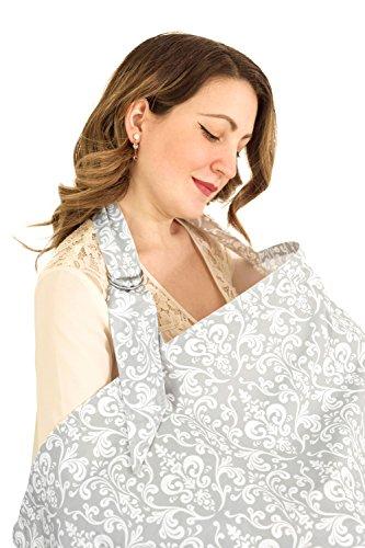 Lactancia Materna, * 100% algodón * deshuesada Enfermería