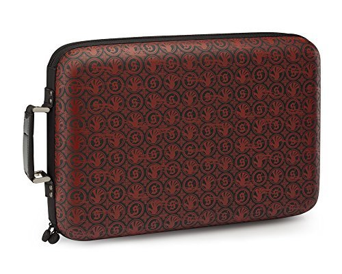 slappa-sl-36007-d-optical-disc-cases-red-black