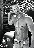 MAXI CALENDRIER 2019 SEXY HOMME EROTIQUE HOMME NU SEXE EROTIQUE - (TN MEN) + offert un agenda de poche 2019
