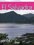 Recuerda El Salvador (Español-Inglés)