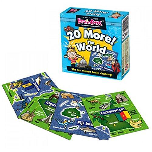 brainbox-20-more-the-world-juego-de-memoria-en-ingls-31690051