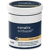 Navalis Nutraceuticals Orthosal Selen Nährstoffpräparat für Pferde