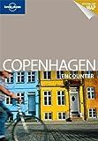 Lonely Planet Copenhagen Encounter (Travel Guide)