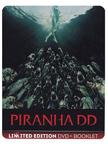 piranha-dd-steelbook-limited-edition