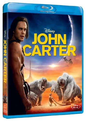 john-carter-blu-ray