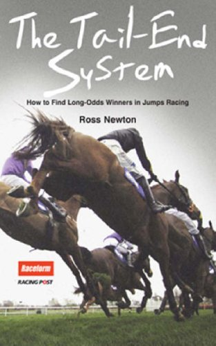 The Tail End System by Ross Newton (2007-11-08)