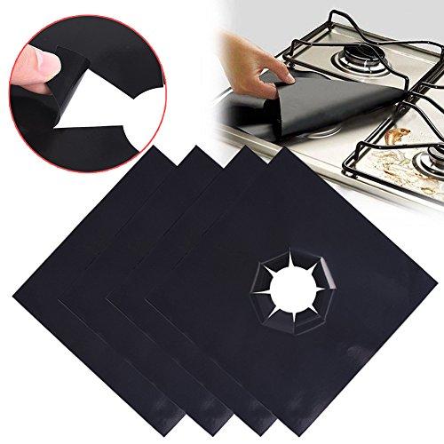 foundove-non-stick-gas-range-protectorsreusable-gas-hob-stovetop-cooker-protector-liner-clean-sheets