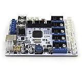 Biqu attrezzature GT2560controller Board per stampante 3D