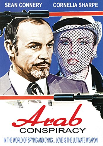 arab-conspiracy-dvd-1976-region-1-ntsc