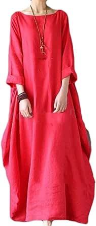 AGAING-women clothes Damen Kleid