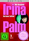 Irina Palm kostenlos online stream