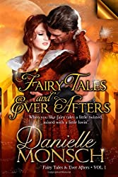 Fairy Tales and Ever Afters, Volume One