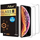 Best AILUN Iphone 6 Case With Covers - Ailun Screen Protector Compatible iPhone Xs Max Review