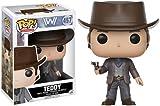 Funko Figurine Westworld - Teddy