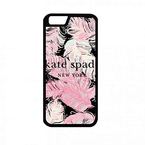 kate-spade-logo-apple-coque-iphone-6-6s-etui-de-telephonekate-spade-luxury-logo-apple-coque-iphone-6