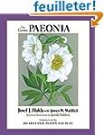 The Genus Paeonia