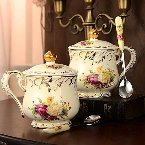 lhshb-tazze-di-ceramica-tazze-di-caffe-coppia-creativa-milk-bone-te-della-porcellana-con-il-coperchi