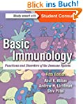Basic Immunology: Functions and Disor...