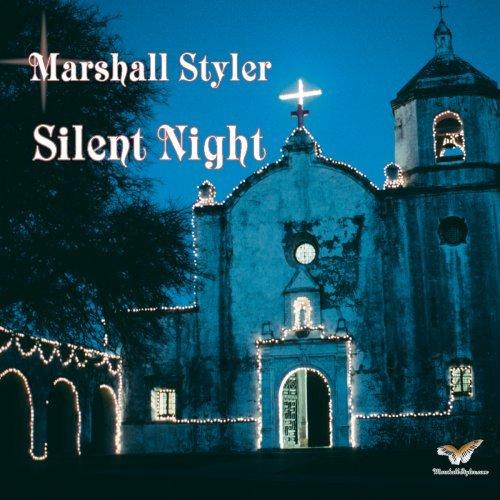 silent-night-by-marshall-styler