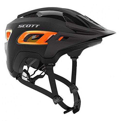 Scott Stego MTB Fahrrad Helm