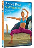 Shiva Rea - Surf Yoga Soul [Import italien]