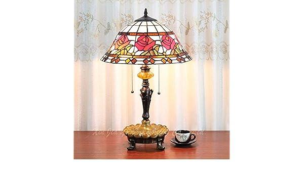 Plafoniere Led Soffitto Ikea : Lampada da scrivania led ikea lampade